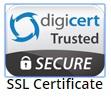 Lendgreen secure