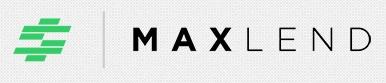 Maxlend