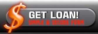 100LoanApproval logo