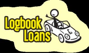 logbook loans