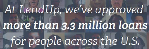 3.3 million loans