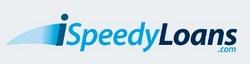 iSpeedy Loans
