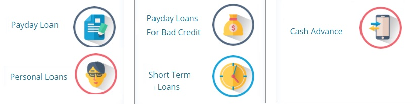 Personal Money Store loans