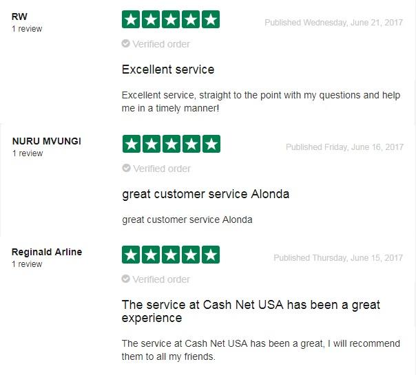 CashNetUSA review3
