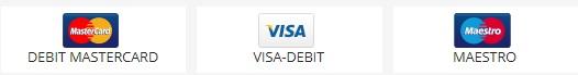 Cash4uNow repayment