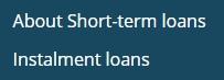 Cash4uNow about loans