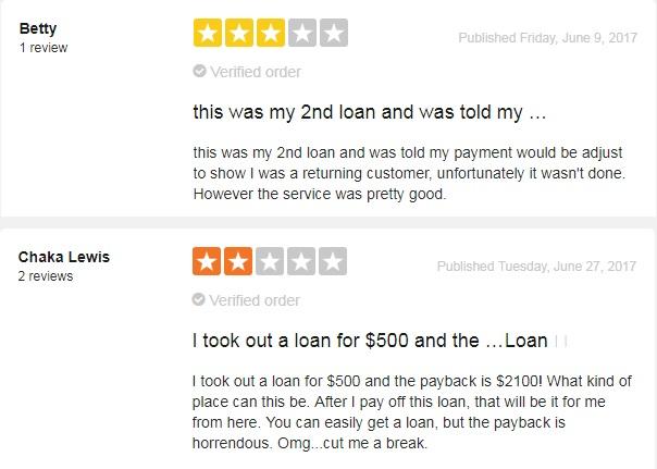 SpotLoan reviews 3