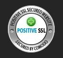 12MonthsLoansBadCredit secure SSl