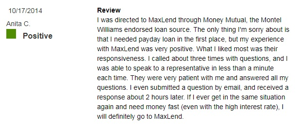 Maxlend review 4