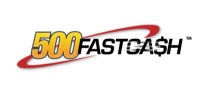 500FastCash