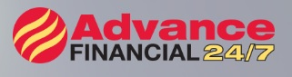 advance financial 247