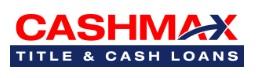 cash max ohio