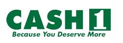 cash1loans logo