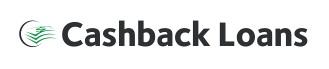 cashbackloans logo