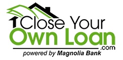 close your own loan