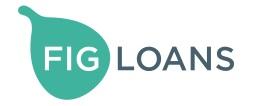 fig loans logo