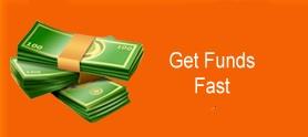 get funds