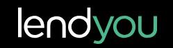 lend you logo