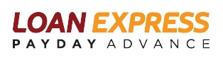 loan express logo
