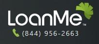 loan me logo