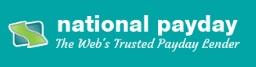 logo national payday