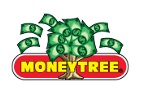 money tree inc logo