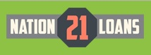 Nation 21 Loans