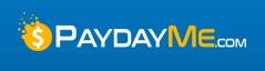 payday me logo