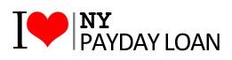 PaydayLoanNY logo