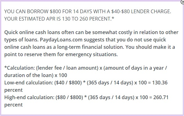 paydayloans.com example