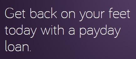 paydayloans.com loans