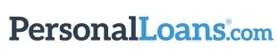personal loans logo