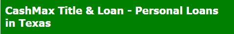 presonal loans