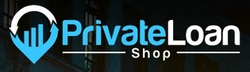 private loan logo