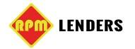 rpm lenders logo