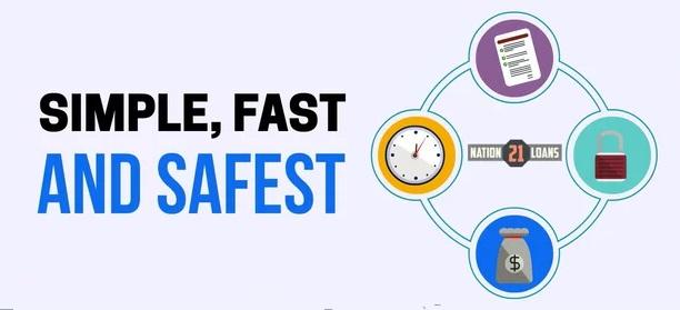 simple fast