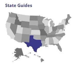 state guides