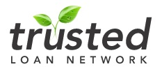 trusted loan network