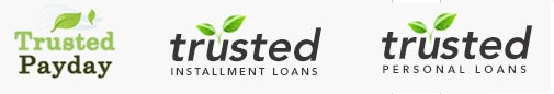 trusted loans