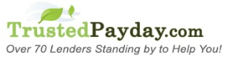trusted-payday-com-logo