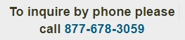trustedpayday-com-phone
