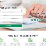 Cashdepotomaha.com Review: Efficient Referral Servce for Omaha and Other States