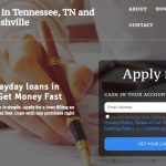 1stSouth.com: Find the Most Suitable Payday Loan In As Little As 5 Minutes